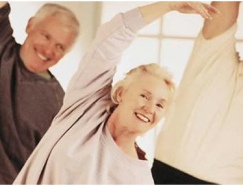 La Regidoria de la Gent Gran de la Bisbal del Penedès tira endavant un ampli programa d'activitats per a la gent gran.