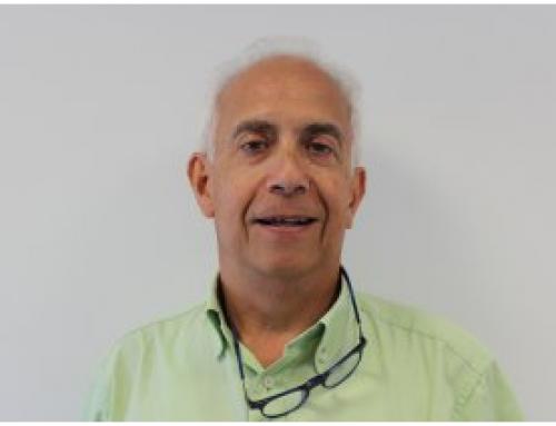 """Josep Farrés, Director del CAD Badalona: """"L'ideal seria que els serveis socials bàsics, l'atenció primària i l'especialitzada sanitària i social treballessin en programes integrats"""""""