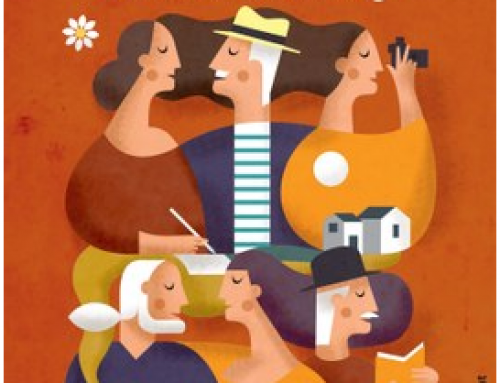 La Primavera de la Gent Gran d'Igualada presenta un ventall de 17 activitats
