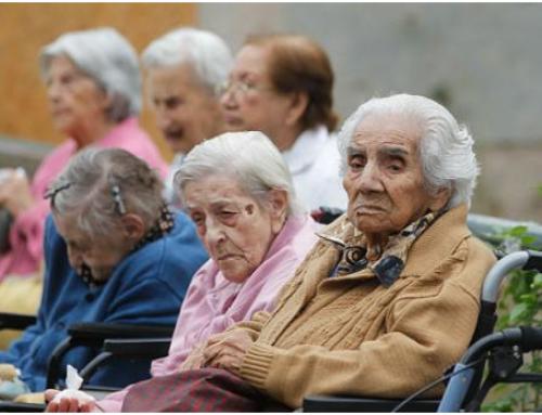 Precàries fins a la jubilació: Ells cobren un 57% més; elles assumeixen el 70% del treball domèstic