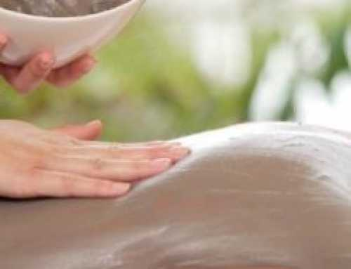 El fang com a teràpia sensorial i emocional