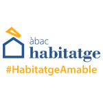 Abac Habitatge