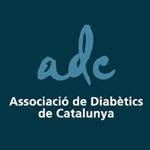 Associació de Diabètics de Catalunya