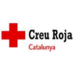 Creu Roja de Catalunya