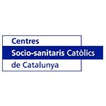 CENTRES SOCIO-SANITARIS CATÒLICS DE CATALUNYA