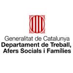 Departament de Treball, Afers Socials i Famíllies