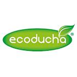Ecoducha