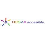 Hogar Accesible