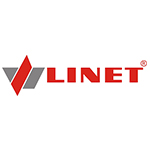 Linet