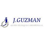 Ortopedia Guzman
