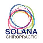 Solana Chiropractic