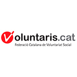Voluntaris.cat