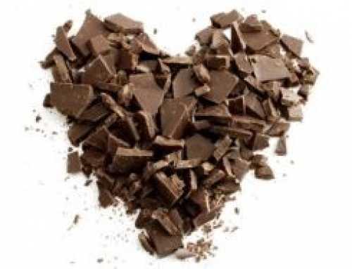 I si la ciència assegurés que menjar xocolata dona felicitat?