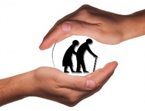 El sistema de la Seguretat Social és més sostenible a Catalunya que al conjunt de l'Estat espanyol
