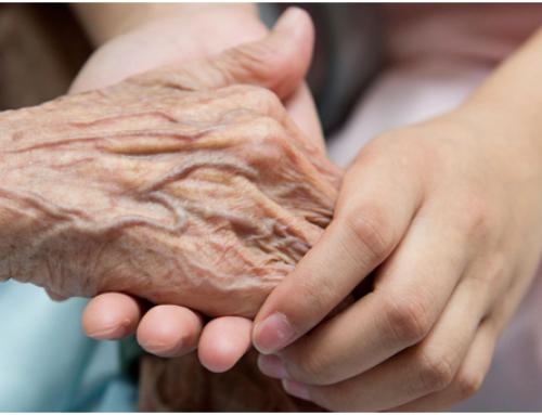 El Consell Comarcal del Baix Llobregat posa en marxa un Servei Especialitzat d'Atenció a les Persones (SEAP)