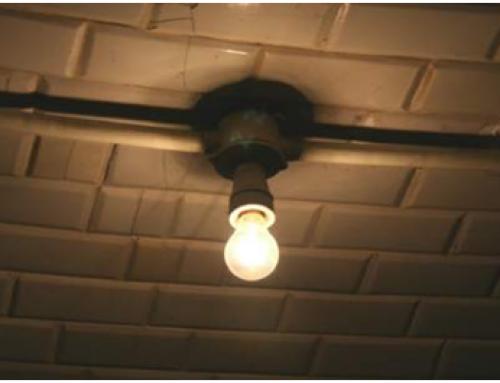 La Plataforma d'Activistes d'Habitatge de Blanes alerta que molta gent gran no pot pagar la calefacció