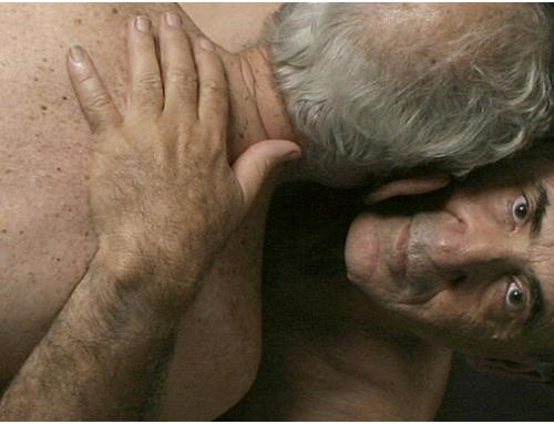 La Fundació Enllaç acompanya a la gent gran en l'àmbit LGTB