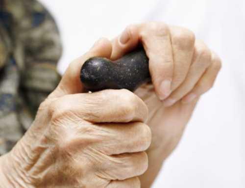 Unes 41.000 persones més grans de 65 anys corren risc de patir maltractaments