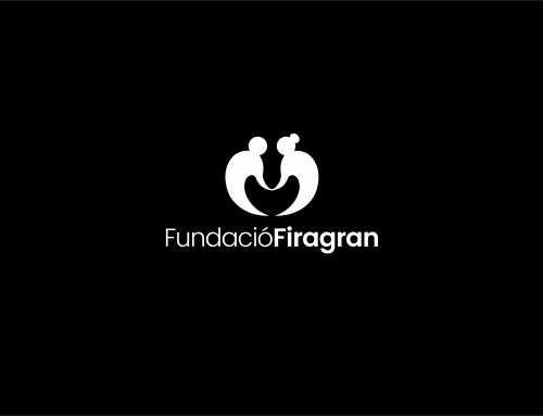 Es crea la Fundació FiraGran