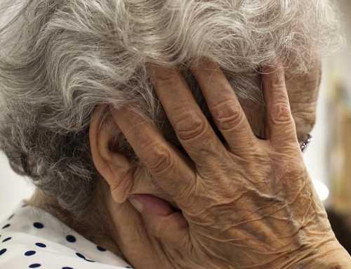 La separació de dues germanes per no perdre la pensió reuneix milers de signatures per canviar la llei