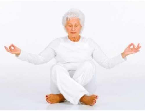 Els jubilats redueixen el seu consum devant l'incertesa del futur de les pensions