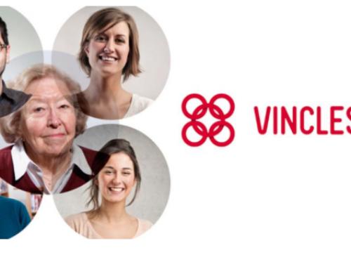 El programa Vincles s'ampliarà a tots els barris de l'Eixample i Sant Martí