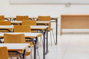 Aules d'Extensió Universitària i Aules de Difusió Cultural