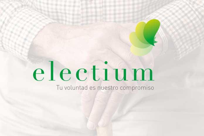 Electium