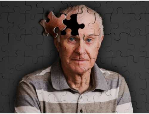 Catalunya implanta un braçalet identificatiu per a malalts d'Alzheimer perduts