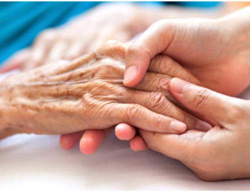 Mutuam i Fundació Paliaclínic signen un conveni per millorar l'atenció en el final de la vida