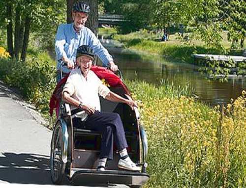 Els residents estrangers i la pèrdua de població i envelliment a Espanya