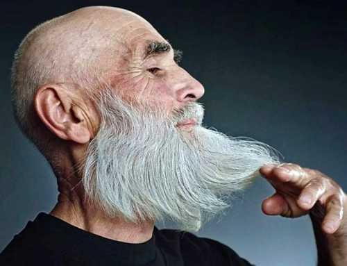 10 idees errònies sobre envelliment segons l'OMS