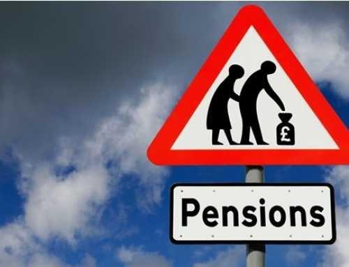 El Govern recorre a préstecs per pagar pensions; transfereix 10.192 milions d'euros a la Seguretat Social per poder fer front a les dues pagues extra.