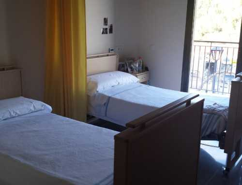 Avui s'inaugura la residència per a la gent gran Lo Parralet de Vandellòs